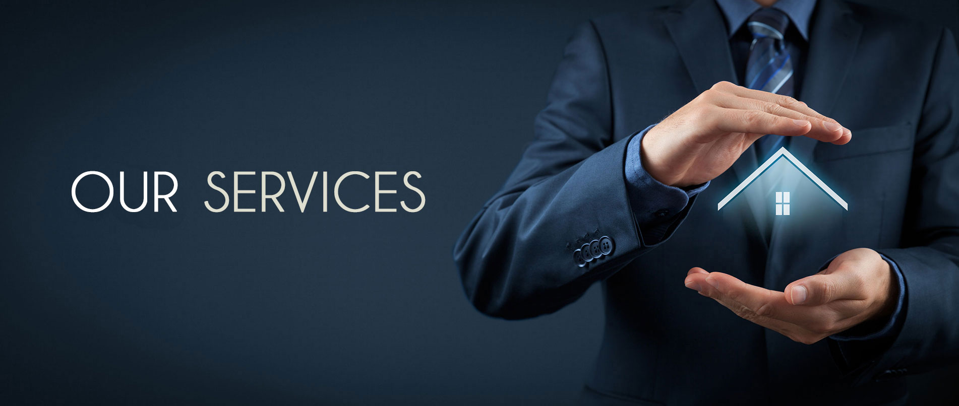 your conciergerie - service delivery and janitorial services reserved for private owners second house, holiday residence